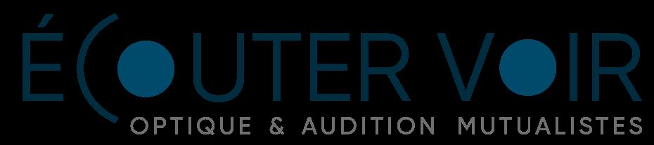 écouter Voir Optique Audition Mutualistes