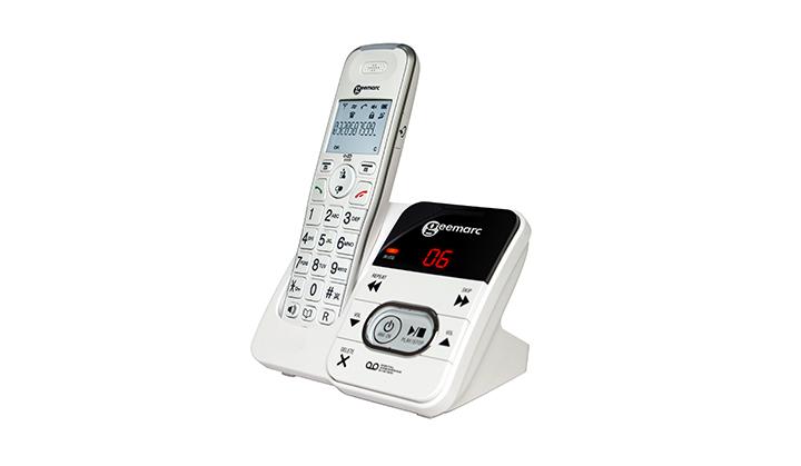 iStock-520008622_720x419 (resize)