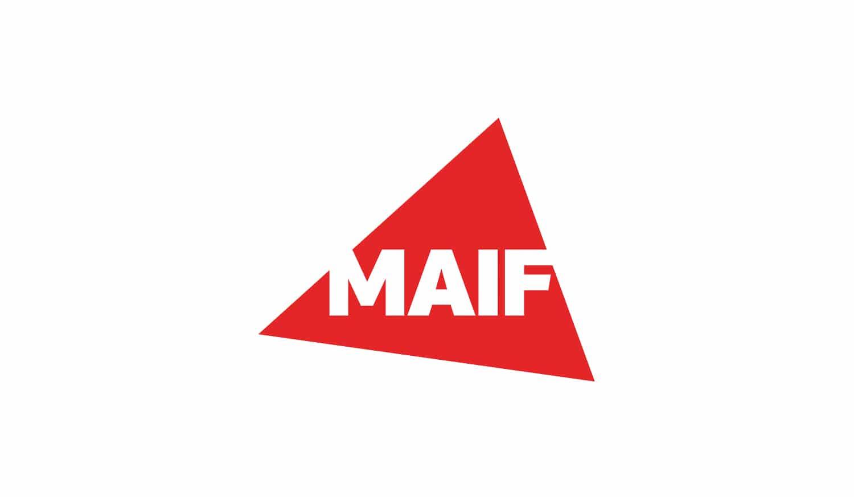 Logo-MAIF-digital 2