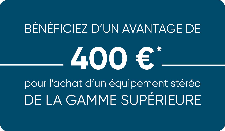 Surclassement 400€ (2)