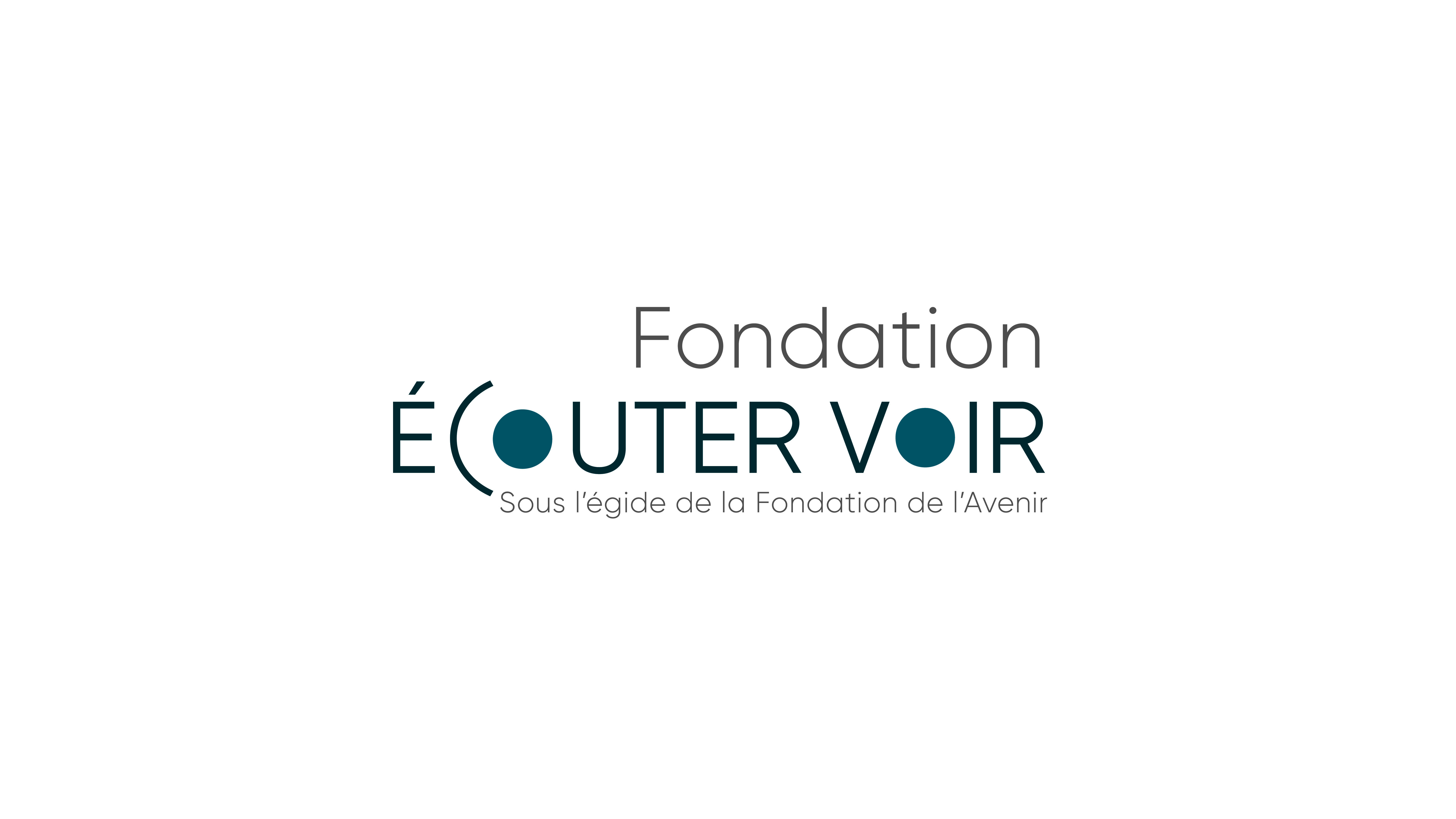 Fondation logo Fondation EV - piste 3
